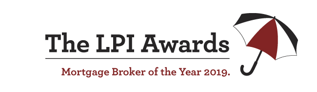 LPI Mortgage Broker Of the Year 2019